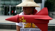 South China Sea Issue