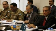 Afghanistan warns insurgents
