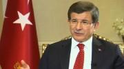 Turkey intervension in Syria