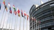 EU , Turkey Data Protection