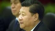 US Presses Xi Jinping