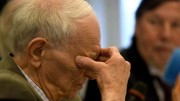 Germany's Twilight Nazi Trials