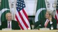 F-16 sale to Pakistan