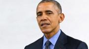 Barack Obama Cites Sikhs