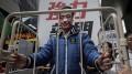 China Faces Diplomatic 'Crisis'