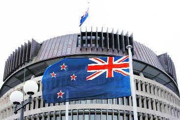 Change flag issue sovled