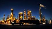 Oil Firms Borrowed Billions