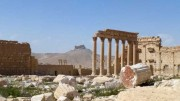 Much Of Palmyra Is Lost: Expert