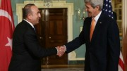 Cyprus deal possible