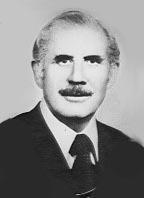 Nur Mohammad Taraki