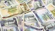 Brexit Could Cost British Economy 100 Billion Pounds