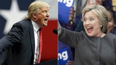 US Elections, big wins