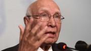 India's NSG Membership Bid