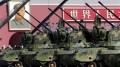 China set to hike military spending