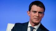 France to warn Turkey