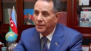 Azerbaijan-EU Cooperation