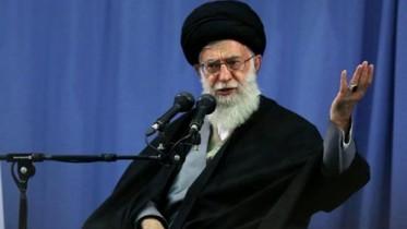 Missiles, Iran's future
