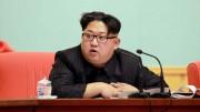 North Korea Sanction Loophole