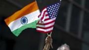 Denied Visa For India