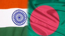 7th Bangladesh-India Friendship Dialogue