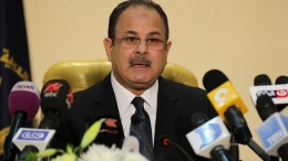 Muslim Brotherhood conspired