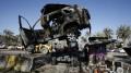 ISIS Truck Bomb
