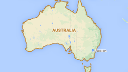 No Logging At Protected Tasmanian Forest: Australia