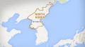 North Korea Nuclear Complex