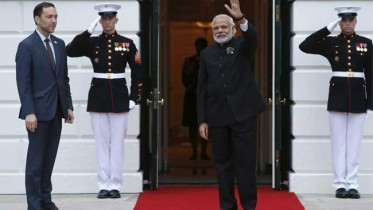 PM Modi visit to Saudi Arabia