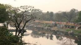 Bangladesh: Human Rights Watch