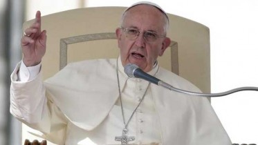Pope Francis's New Guidelines