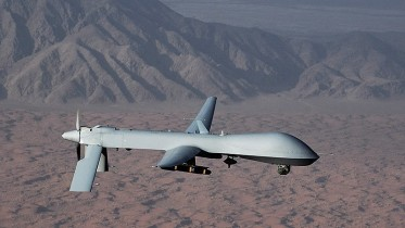 India in talks to buy US Predator drone