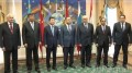 Council of SCO RATS