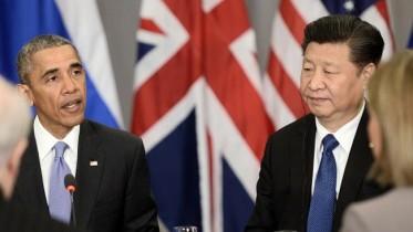 North Korea Sanctions