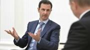 Syria peace talks collapse