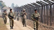 India plans 5-layer 'lock' at Pakistan border