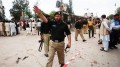 Gunmen kill DSP Shangla