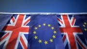 IMF: Brexit