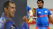 Shahzad and Nabi among Top 10 players