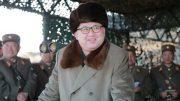 North Korea Missile Capabilities