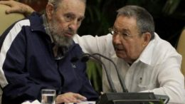 Cuba's leftists turn to future