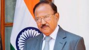 NSA Ajit Doval faces Masood roadblock on China visit