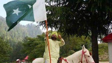 Pakistan, minority minister gunned down