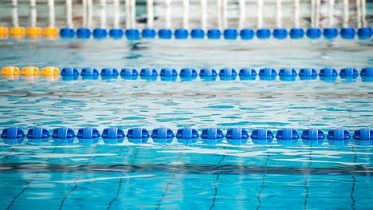 Muslim 'girls only' swimming sessions