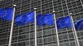 EU , Asylum Rules