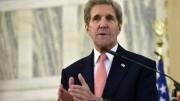 John Kerry To Visit Hiroshima
