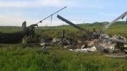 Azerbaijan and Armenia conflct