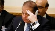 Sharif family's 'offshore holdings'