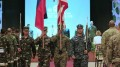 US, Philippines Begin Military Exercises