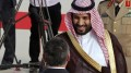 Things We Learned From Saudi Arabia's Deputy Crown Prince
